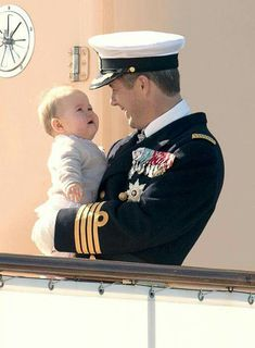 Denmark Royal Family, Danish Royal Family, Prince Frederick, Danish Royalty, Copenhagen Denmark, Crown Princess Mary, Royal Babies, King George, Royal House