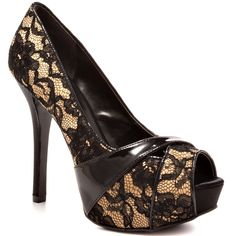 Guess's Multi-Color Isilan 2 - Black Multi Fabric for 109.99 direct from heels.com