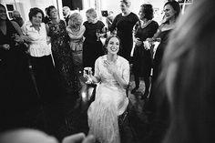sorority sing | Stephen DeVries #wedding