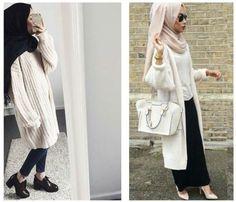 l-hiver-est-la-belle-saison-pour-les-femmes-qui-portent-le-hijab-78