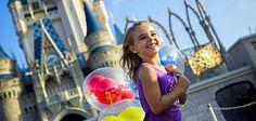 Экскурсионные туры по США, лучшие туры для отдыха с детьми