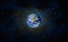 Earth From Outer Space Wallpaper Pictures 5 HD Wallpapers