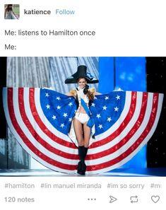Alyssa Campanella Miss Usa Costume Hamilton Musical, Miss Usa, Miss Universe National Costume, Usa National Costume, Usa Costume, Hamilton Lin Manuel Miranda, Theatre Nerds, Theater, Alexander Hamilton