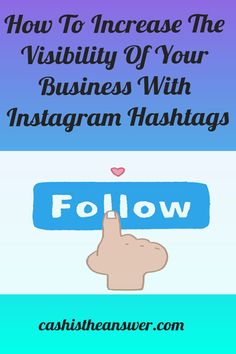 Instagram can be a powerful way to grow your business online! Learning the best hashtags for Instagram is the key to increasing the visibility of your content and getting more followers, leads and sales of your products and services. In this article we'll delve into the top hashtags for Instagram to grow your brand and following. Click the pin to see full blog post #Instagramhashtags #besthashtagsforinstagram #onlinemarketing #tophashtags #instagrammarketing Make Easy Money, Make Money Online, Internet Marketing, Online Marketing, Best Online Business Ideas, Advertising Strategies, Get More Followers, Secrets Revealed, Business Planning