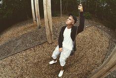 Consulta esta foto de Instagram de @justinbieber • 1.1 millones Me gusta