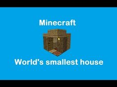 yolocraft minecraft season 5 episode 20 the nether youtube yolocraft pinterest