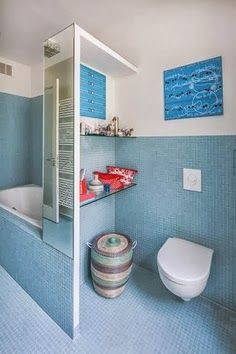 No sé si alguno estáis pensando renovar el baño próximamente, es una de las reformas más habituales en las viviendas; si es así quizá no se ...