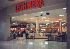 Framingham Shoe Stores