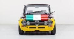 Bezahlbare Traum-Klassiker bei der Auktionata-Auktion in Berlin | Classic Driver Magazine