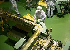Food processing operators us dept of labor