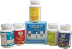 #Galencia products now available in India: Joint pain treatment/ #Arthritis treatment  http://www.buydirekt.com/health-supplements/joint-treatment.html