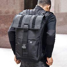 Mission Workshop Backpack :: The Rambler