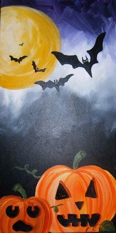Halloween Sky large.jpg 250×502 pixels