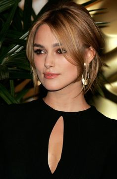 PRODUCT - Keira Knightley's new range for Whistles