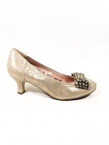 Le Babe Sand Kitten Heel Footprint, Wedding Shoes, Night Out, Kitten Heels, Babe, Flats, Accessories, Beautiful, Dresses