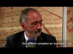 IDEOLOGIA DE GÉNERO: Objetivo; demoler la Cristiandad. COLOSAL PONENCIA. - YouTube