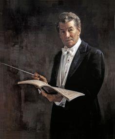 Robert K. Semans... | Kai Fine Art