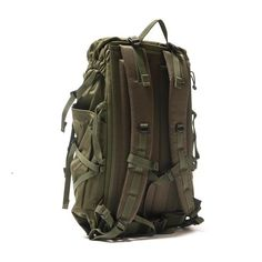 PORTER Paramount Packer Backpack 28L