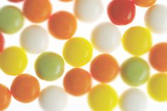 #candies #popcandies #Popping #colorful #tablets #pills #colors #orange #white #green #yellow #balls #お菓子 #ラムネ #カラフル #色々 #オレンジ #緑 #黄色 #白 #35mmf2 #photographer #photographers #osaka #japan #tumblr #tumblrgram #tumblrphoto