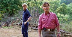8 Upcoming Films Based on Shocking True Crimes