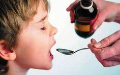 tipos de tos y sus tratamientos. Leer aquí el artículo entero: http://www.suplments.com/consejos/tipos-de-tos-y-sus-tratamientos/