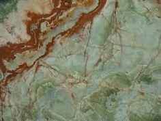 52 marmi di carrara Onice verde.JPG (1280×960)