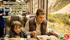Disfrute de los mejores servicios no Cusco: Pode nos visitar no: http://www.cuscogutyturismtravel.com/ Facebook: https://www.facebook.com/GutyTurismTravel?ref=hl Google +: https://plus.google.com/…/11302183476944…/dashboard/overview Twitter: https://twitter.com/GutyTurism