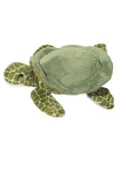 11$  Watch here - http://vipdv.justgood.pw/vig/item.php?t=ib1refr28494 - Tittle Turtle 11$
