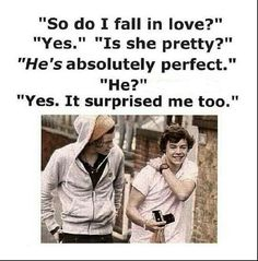 larry stylinson moments in this is us One Direction Humor, One Direction Pictures, I Love One Direction, Larry Stylinson, Louis Tomlinson, Liam Payne, Niall Horan, Larry Shippers, Louis And Harry