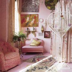 Decorar-a-casa-cor-de-rosa8