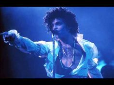 'When Doves Scream': Hear Prince do a 'punk' version of his hit during 1985 rehearsal | Dangerous Minds