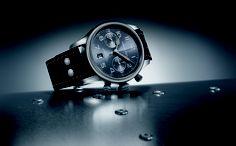 victorinox watches prices in lebanon