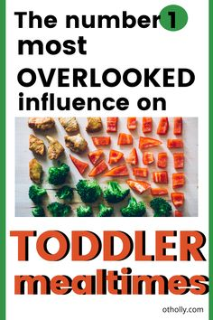 Occupational Therapy Activities, Toddler Learning Activities, Picky Toddler Meals, Toddler Development, Child Nutrition, Childhood Education, Picky Eaters, Battle, Number