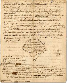 le petit prince, manuscrit et investissement, merci antoine de saint exupéry