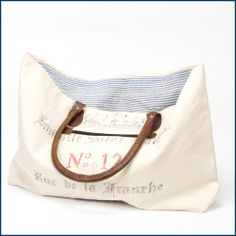 Wenn schon das #Wetter nicht mitspielt, dann doch wenigstens die #Handtasche! #Sommerliche #Tasche #Saint #Julienne. Erhältlich im #Feingefühl #Shop: http://feingefühl-shop.de/taschen/578/tasche-saint-julienne
