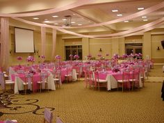 Interior Sweet Sixteen Decorations With The Party Theme Choreography And Event Design Complete Special Dances During Ideas Of