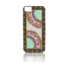 iPhone 5 Cover THAI CHAIN SAND