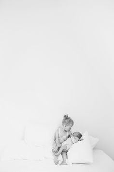 Baby Novi | Eline Visscher Photography