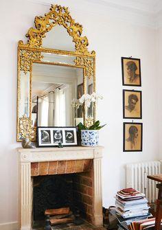 2-julie-de-libran-porter-magazine-2015-paris-apartment-habituallychic