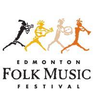 Edmonton Folk Music Festival - August at Gallagher Park We Are Festival, Folk Festival, Folk Music, Social Media Marketing, Singing, Volunteers, Festivals, Mosaic, Events