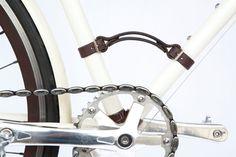 Bicicleta marco manija por WalnutStudiolo en Etsy