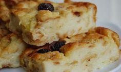 Resep Cara Membuat Puding Roti Tawar Paling Mudah akan semakin enak, manakala resepnya pun juga menggunakan Resep Cara Membuat Puding Roti Tawar Paling Mudah di berikut ini.