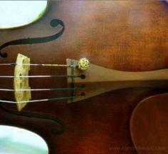 33 Best Violin Accessories Images