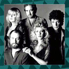 Fleetwood Mac Created By Tisha 04/10/15