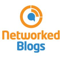 How To Easily Syndicate Your Blog Using NetworkedBlogs http://www.craftmakerpro.com/blog/business-tips/easily-syndicate-blog-using-networkedblogs/
