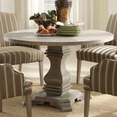 Round Pedestal Kitchen Table kitchen: cream kitchen tables design open plan kitchen with cream