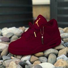 167 mejores imágenes de zapatos jordan | Zapatos, Zapatillas ...
