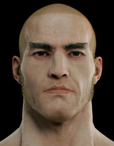 Street Fighter After, Joe Tuscany on ArtStation at https://www.artstation.com/artwork/street-fighter-after
