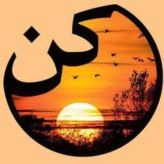 ﷲ ٠٩٧٦٥٤٣٢١ﷴﷲﷴﷲ٨ ﷺ   السلام عليكم ورحمة الله وبركاته ﷴ ﷺﷻ﷼﷽️ﻄﻈ ☻☼♥♪†ًٌٍَُِْلالافلإ ×ّ•⁂℗ ℛℝℰ ☻ ╮◉◐◬◭ ߛʛݝﲂﲴﮧﮪﰠﰡﰳﰴ ٠ąतभमािૐღṨ'†•⁂ℂℌℓ℗℘ℛℝ℮ℰ∂⊱