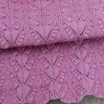 Yeni Örgü Bayan Yelek Modelleri Dali, Blanket, Knitting, Crochet, Tricot, Breien, Stricken, Ganchillo, Weaving